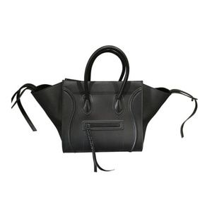 Celine Phantom Bag